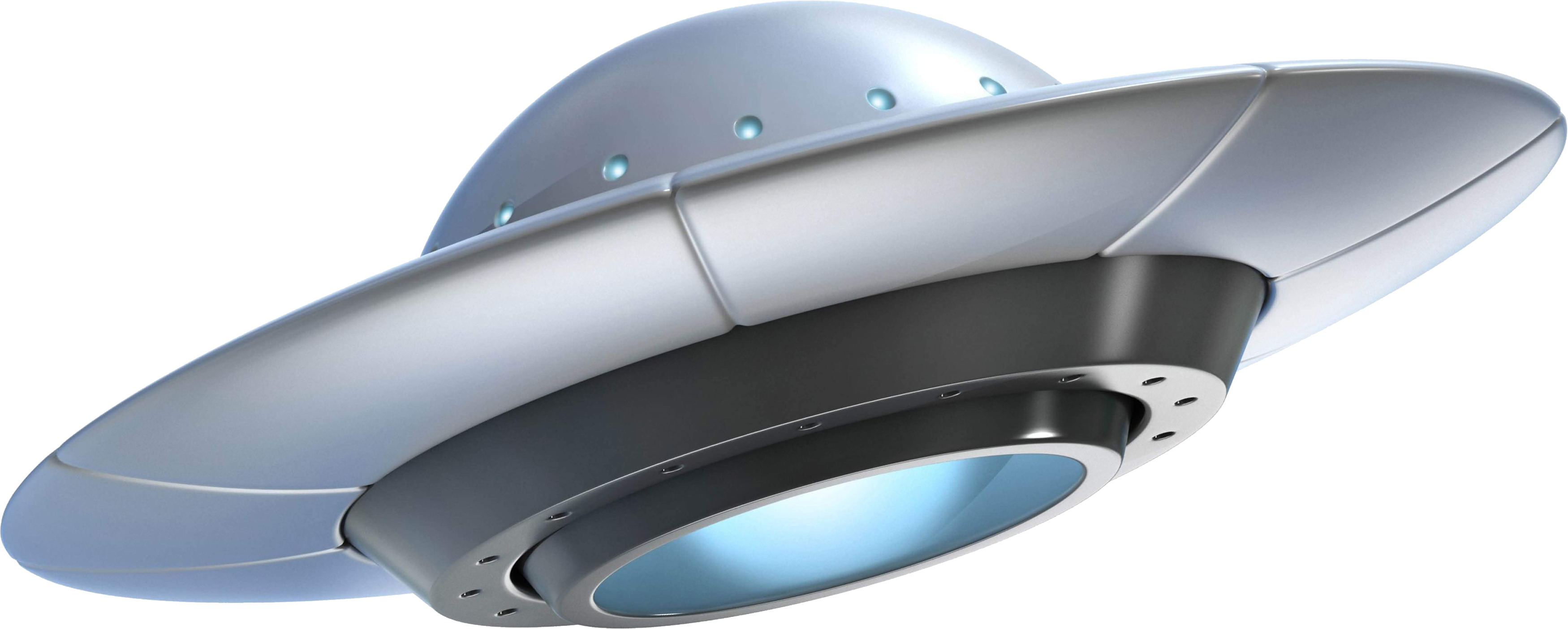 Ufo PNG Image.