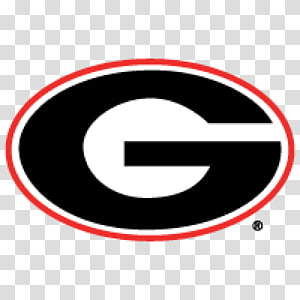 University of Georgia Georgia Bulldogs football Uga.
