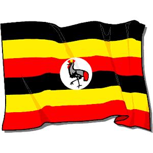 Uganda 2 clipart, cliparts of Uganda 2 free download (wmf.
