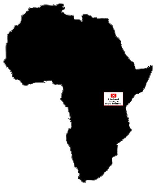 Uganda Love Clip Art at Clker.com.