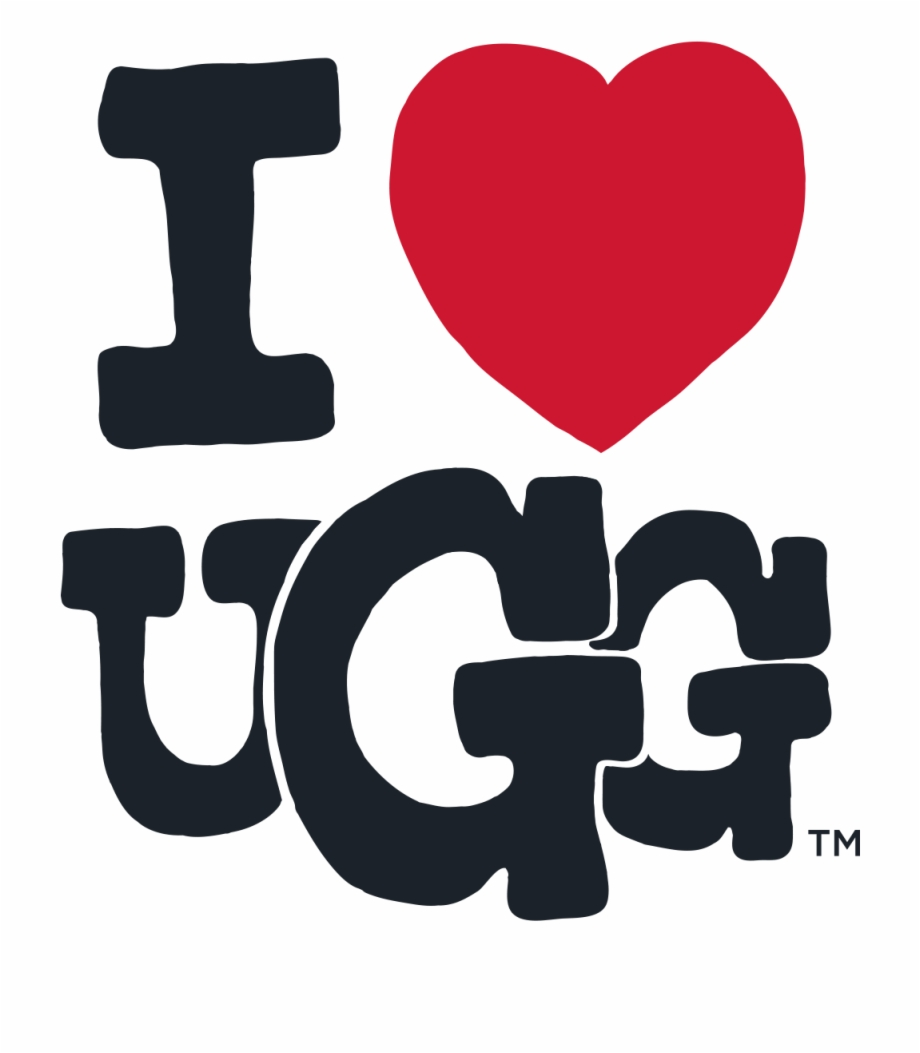 I Heart Ugg Official.