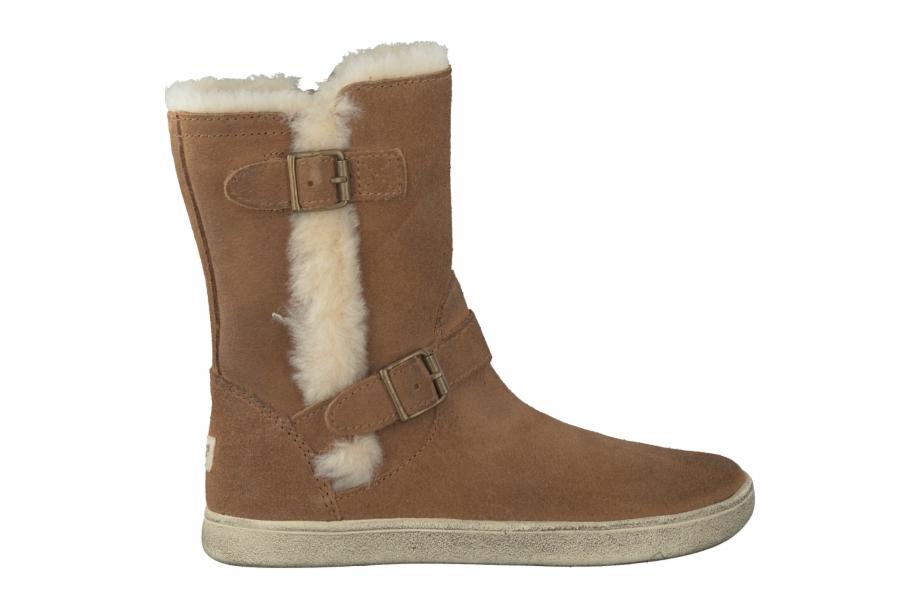 Brown Ugg Boots Barley Number.