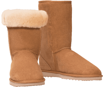 HD Calff Ugg Boots Perth.