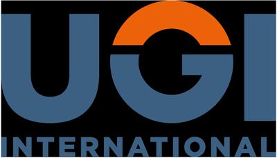 International Energy & Distribution.