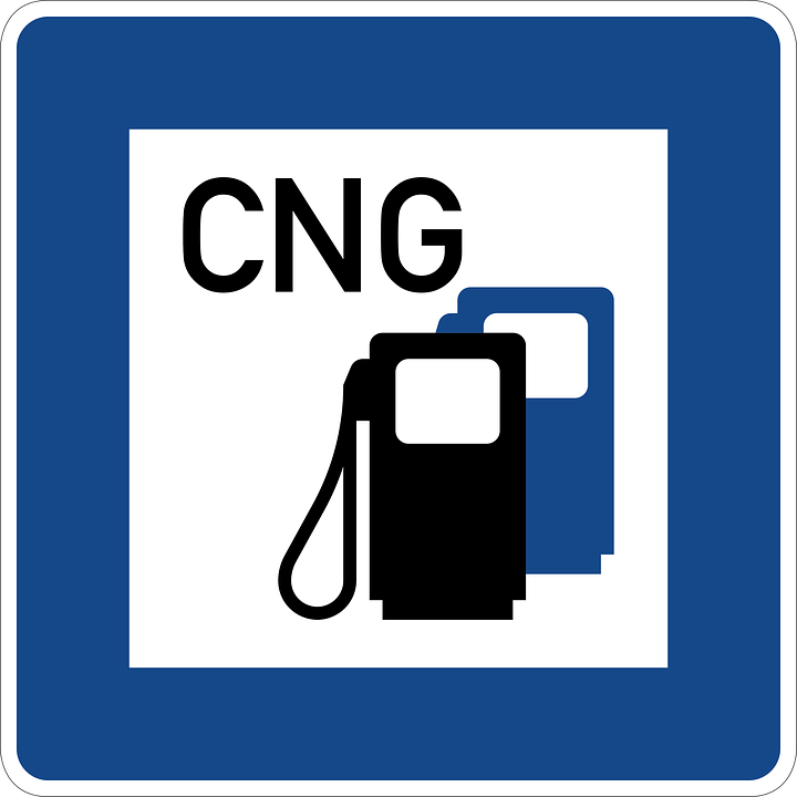 New CNG Station to Serve Pennsylvania Utility UGI.