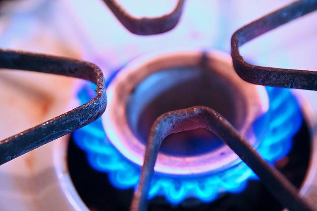 Failing to Repair Gas Leak Costs UGI Utility $1M.