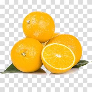 Tangerine Lemon Chenpi Ugli fruit Orange, Sand candy.