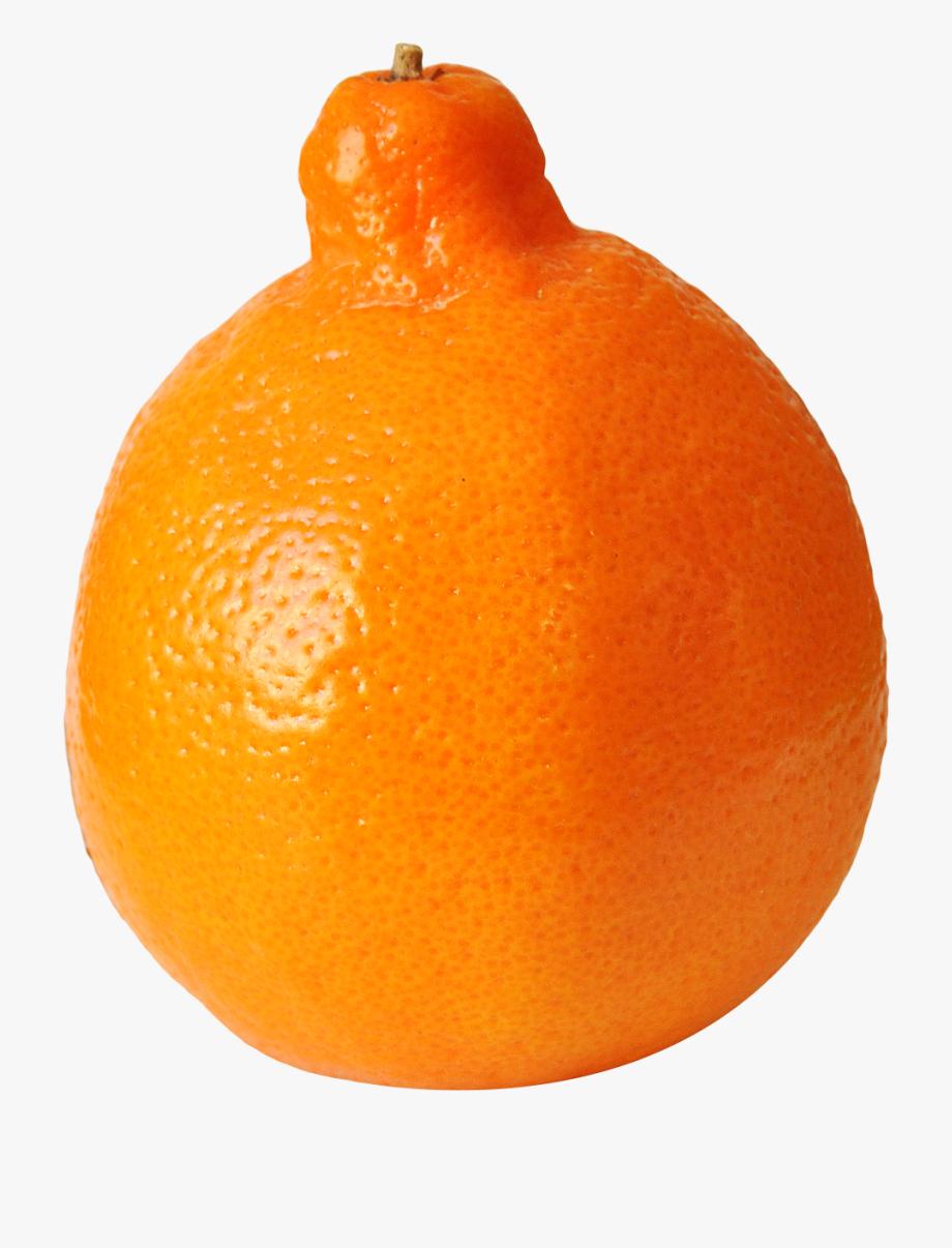 Citrus,minneola Tangelos,citrus.