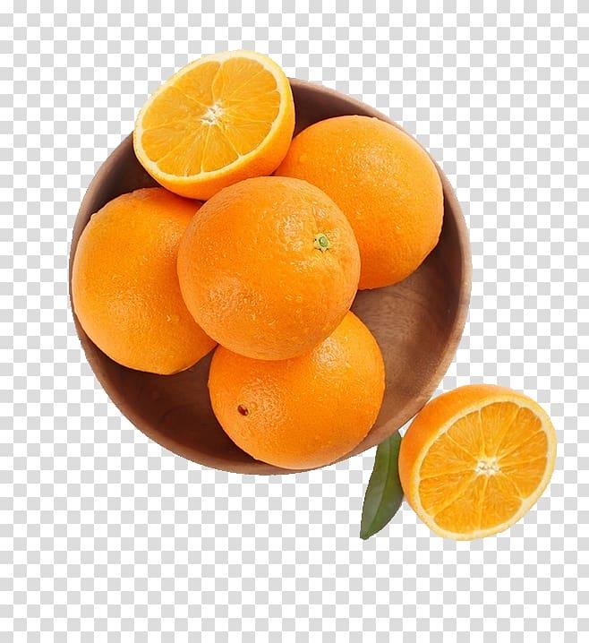 Mandarin orange Citrus leiocarpa Ugli fruit Auglis, Orange.