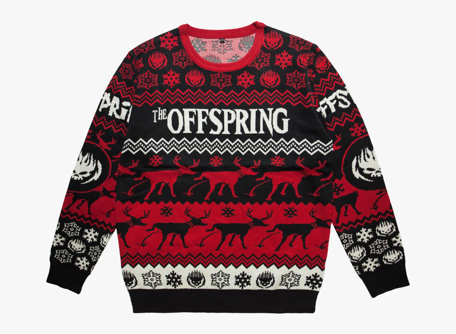 Atractivo Ugly Christmas Sweater Knitting Pattern Imágenes.