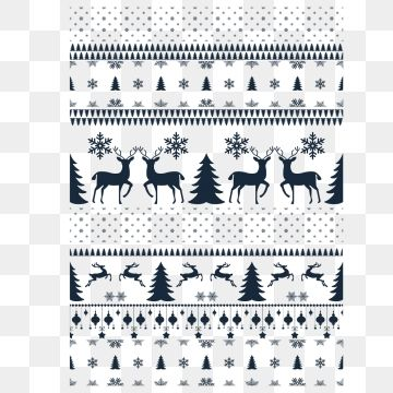 收藏到 Christmas (Free Graphic resources+Daily Inspiration).