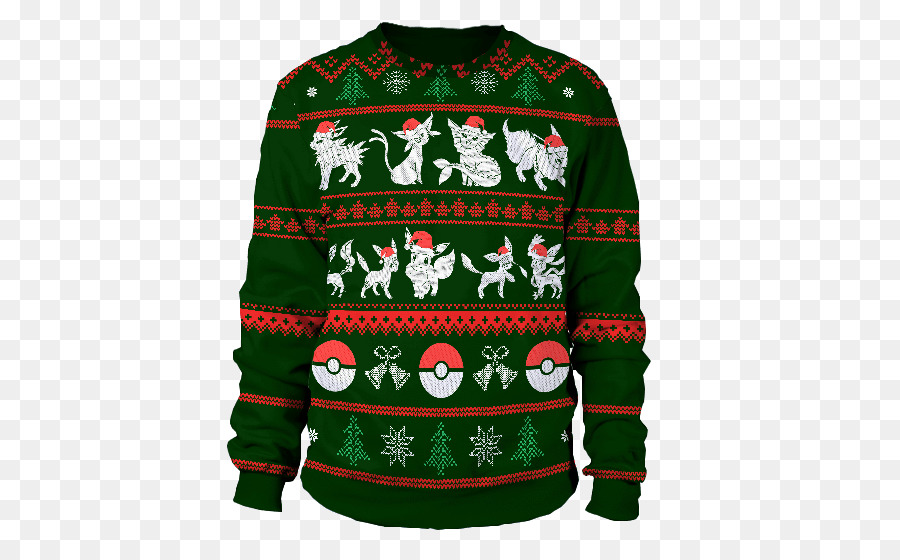 Ugly Sweaters Png & Free Ugly Sweaters.png Transparent.