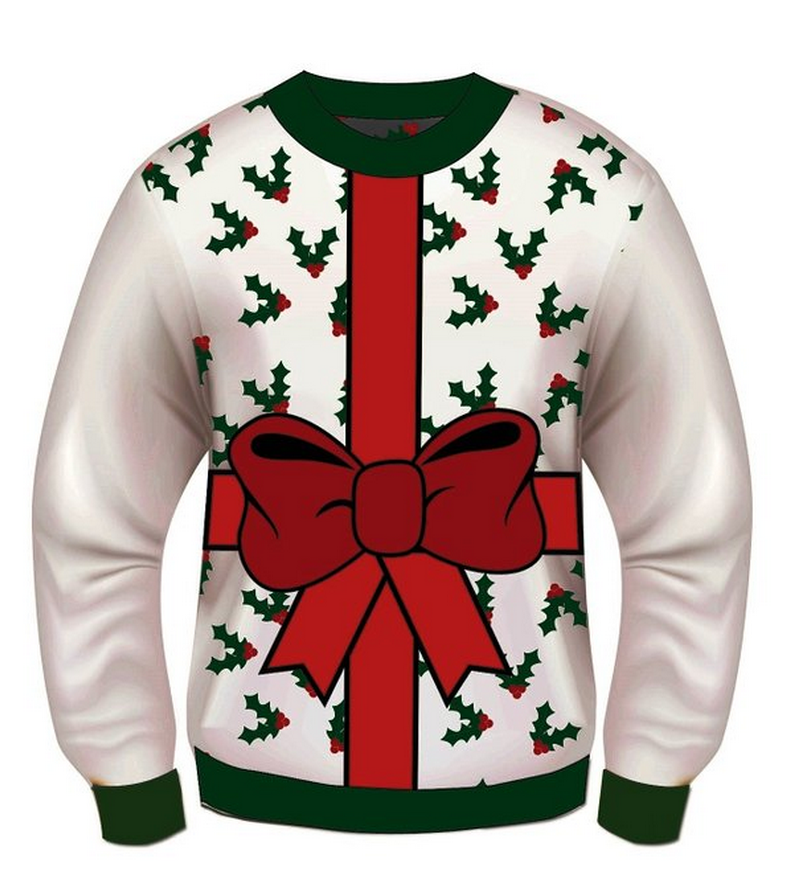 Ugly Sweaters Png & Free Ugly Sweaters.p #528011.