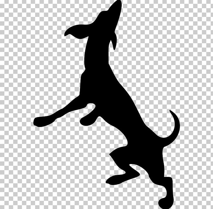 World\'s Ugliest Dog Contest Puppy Silhouette PNG, Clipart.