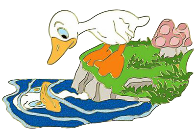 Free Duckling Images, Download Free Clip Art, Free Clip Art.