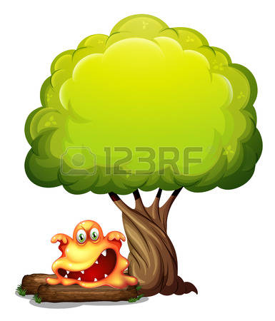 Ugly Orange Stock Photos & Pictures. Royalty Free Ugly Orange.