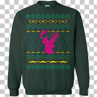 86 ugly Sweater PNG cliparts for free download.