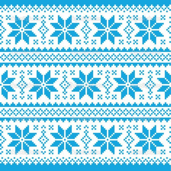 Pin on Patterns and Designs.