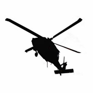 Blackhawk Helicopter Silhouette at GetDrawings.com.
