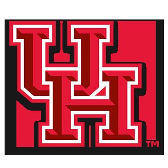 Houston Cougars Football.