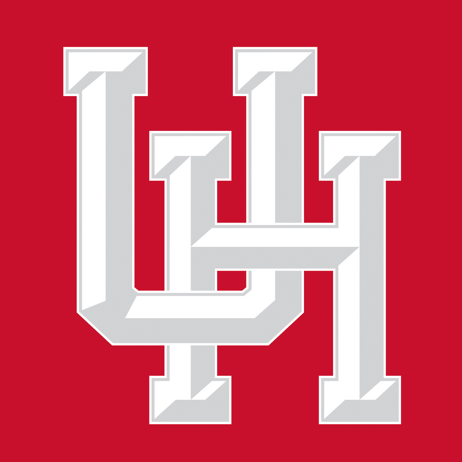 File:Logo of the University of Houston.png.