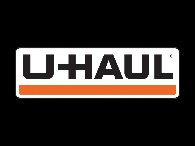 Uhaul Logos.