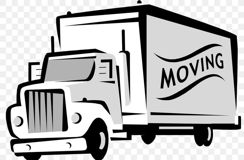 Mover Car Truck U.