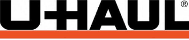uhaul logo png #7