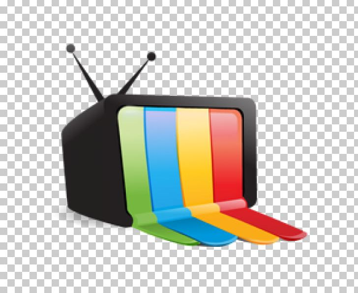 Logo Television Show Television Channel Reality Television.