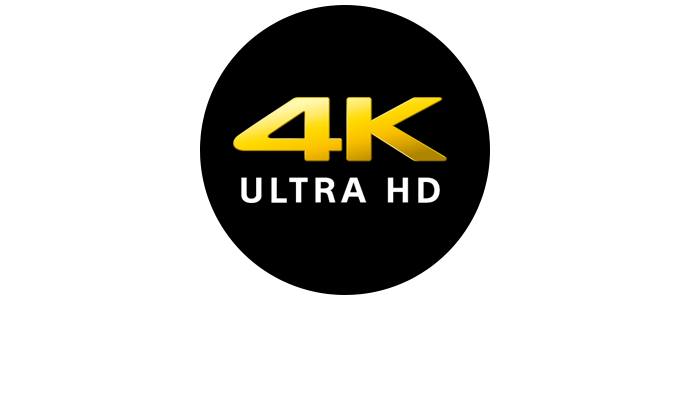 4k Logo Png (106+ images in Collection) Page 2.