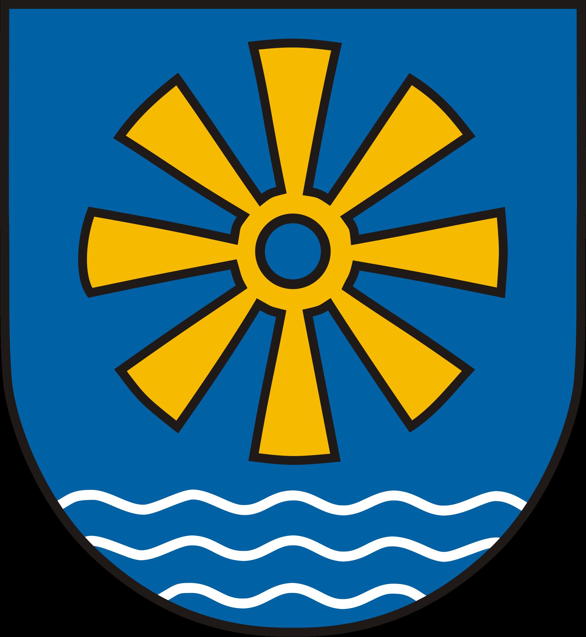 File:Bodenseekreis Wappen.svg.