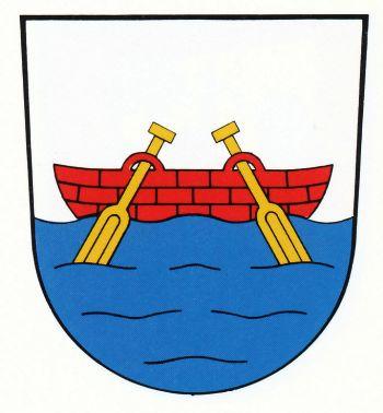 Mühlhofen (Uhldingen.
