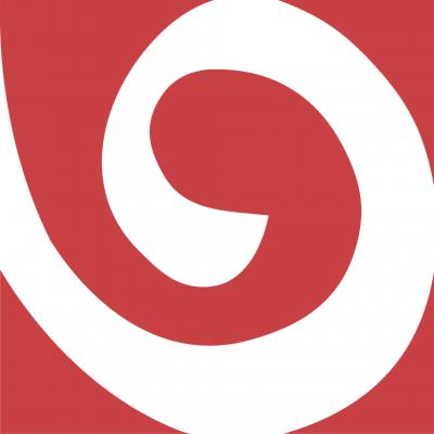 File Finder · GitHub.