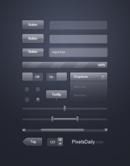 Collaboration UI Interface Release Clip Art, Vector Collaboration.