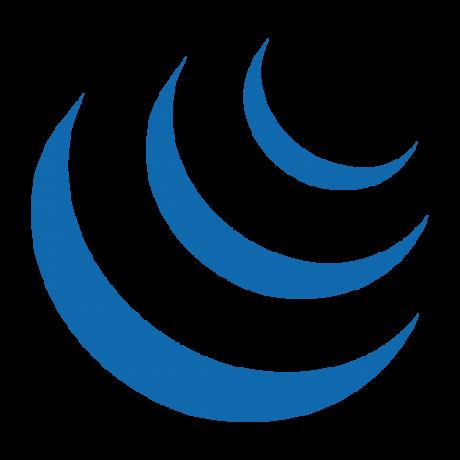 jQuery UI CDN with HTTP/2, Brotli & Immutable Cache.
