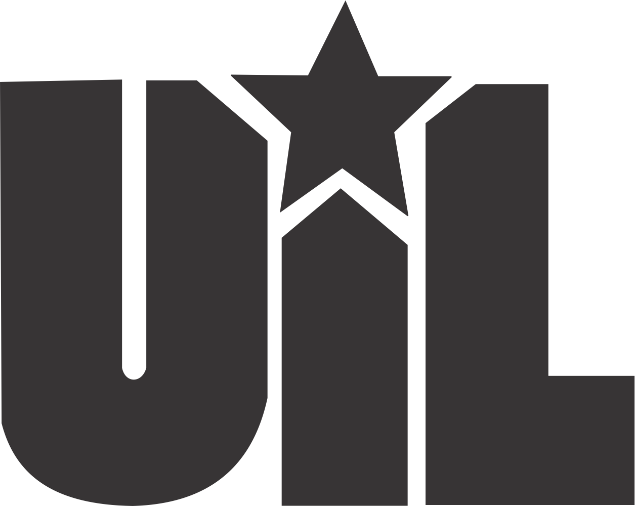 Uil Logos.