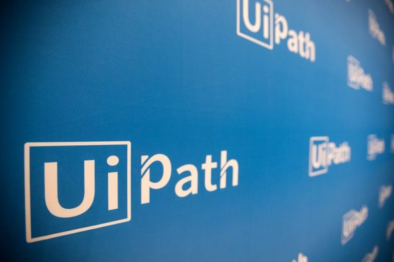Report: UiPath is discussing another massive funding at $6B+.
