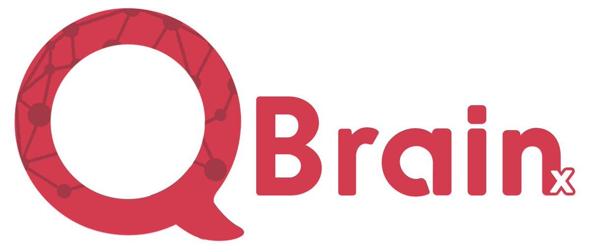 QBrainX Inc on Twitter: \