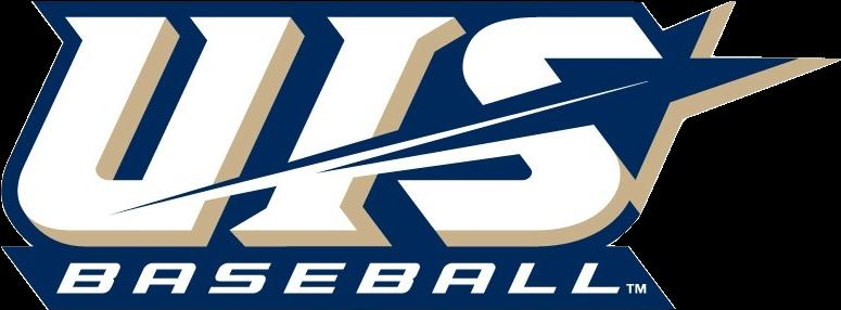 Uis Baseball Logo.
