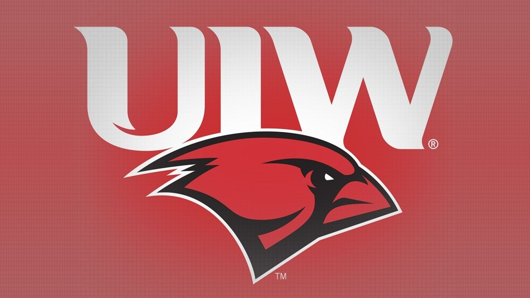 Show Your UIW Pride.