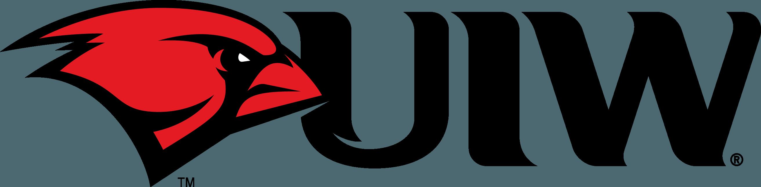 UIW Logo.