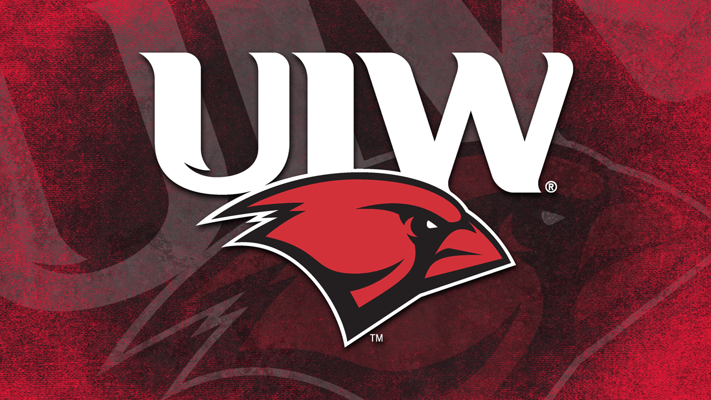 UIW Becomes San Antonio\'s Newest Division I University.