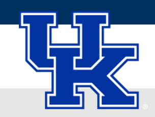 UK, Nike unveil updated logo, new football, special.