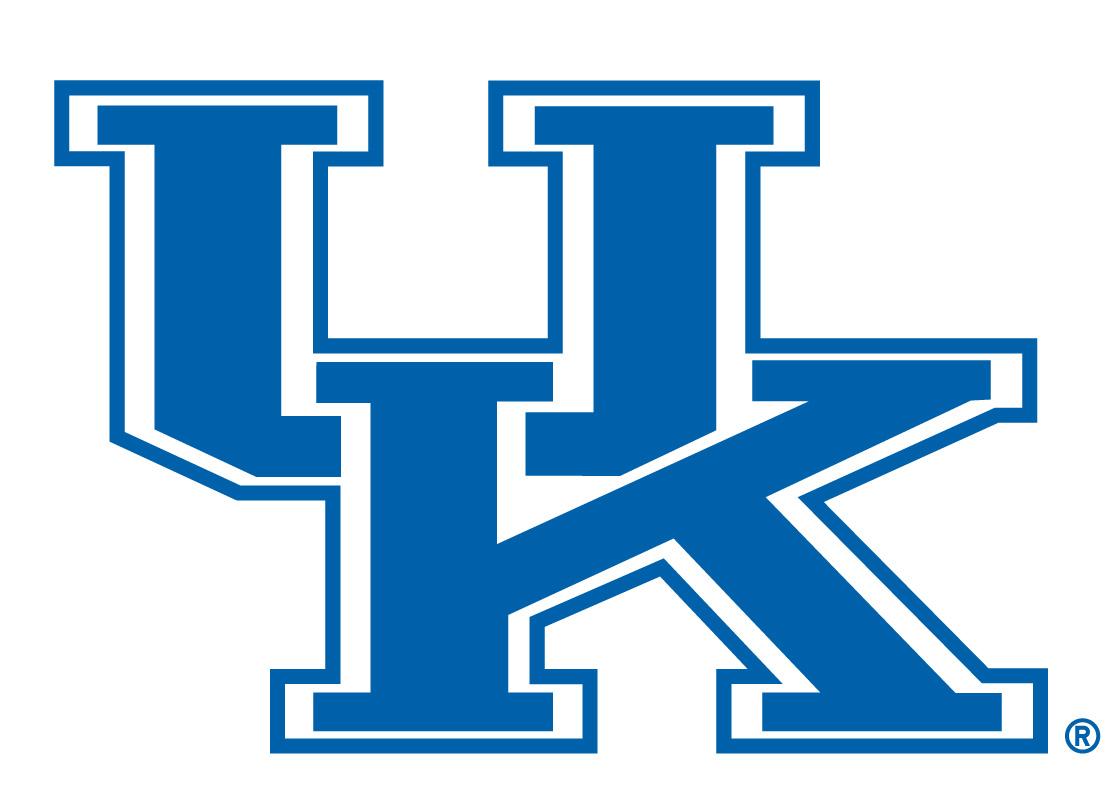 Uk Wildcat Logo Clipart.