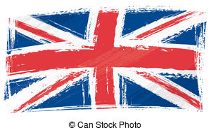Uk Clipart and Stock Illustrations. 19,900 Uk vector EPS.