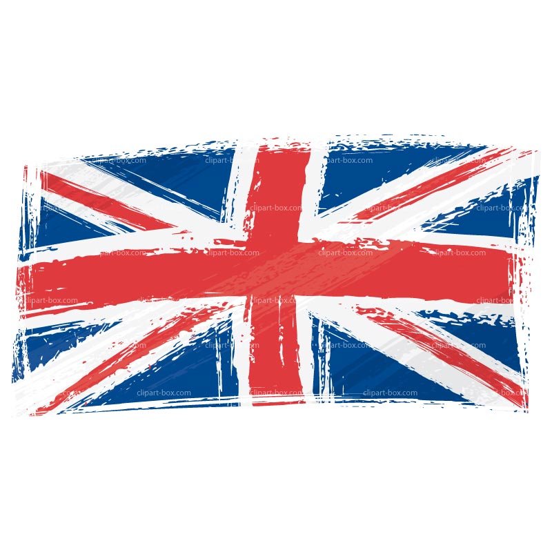 Free United Kingdom Cliparts, Download Free Clip Art, Free.