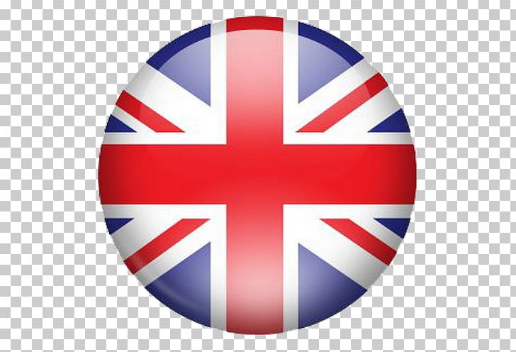 Flag Of The United Kingdom PNG, Clipart, Computer, Computer.