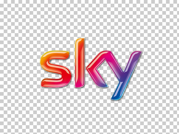 Sky plc United Kingdom Sky UK Television Logo, united.
