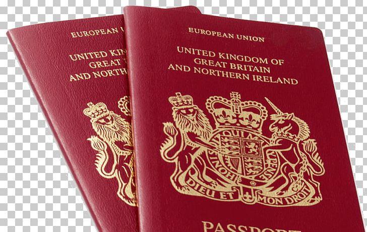 United Kingdom Irish Passport British Passport World.