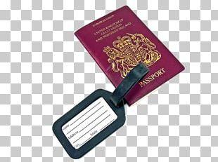 British Passport PNG Images, British Passport Clipart Free.